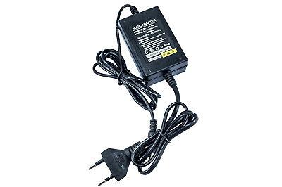 Coppia casse altoparlante audio bluetooth soffitto incasso casa 20w P8055 7