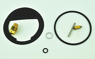 Garden Tools Carburetor Carb Rebuild Overhaul Repair Kit For Kohler K241 K301 K321 K330 K331 K482 K532 10 12 14 16 Hp K-series