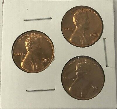3 hole 2x2 Coin Mylar Cardboard Flips For Penny Cents / PDS Set Cowen's US 3