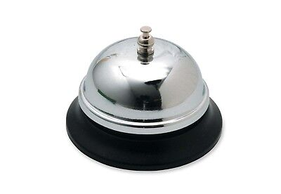 Ring For Service Call Bell Desk Kitchen Hotels Counter Reception Restaurants Bar 2