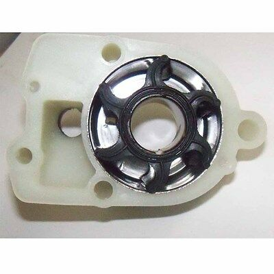Water Pump Impeller for Mercury Outboard Boat Engine 75 90 115 125 HP 47-89984T4