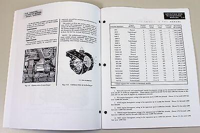 kobelco sk25sr 2 hydraulic excavators engine parts manual download pv0922001 s3pv00003ze01