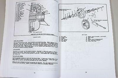 D/&D PowerDrive SPB4000//04 Banded Belt  17 x 4000mm LP  4 Band