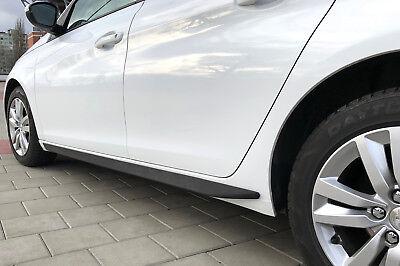 dal 2013 MINIGONNE PEUGEOT 308 II GTI STILE