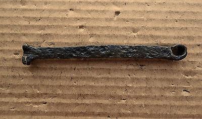 Little Viking Key for Lock 8-12 AD Kievan Rus 4