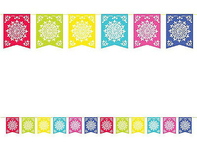 rosettes mexican item mayo cinco supplies fiesta paper party backdrop spanish decorations fan de decor wedding