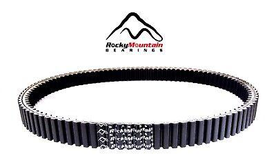 Kimpex Pro-Series Drive Belt Polaris 570 ACE RZR Ranger Crew 2012 to 2017