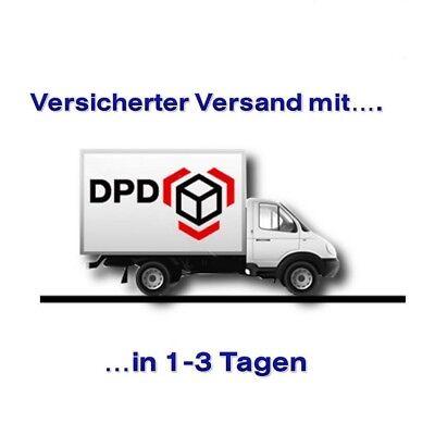 ECO u.a. 5 Vlies Staubsaugerbeutel passend für Kärcher WD...Premium