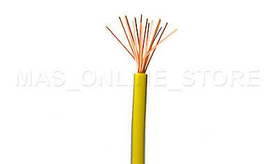 Harness Jvc Diagram Wiring Radio For Sr61. Jvc Kd R520 Wiring ... on