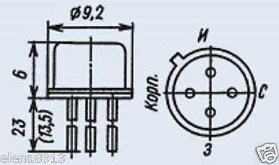 Rubber 115 Length D/&D PowerDrive K293841 MACDON Industries Replacement Belt 1 Band