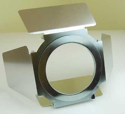 20Pcs 433Mhz Spiralantenne Ic Neu mk