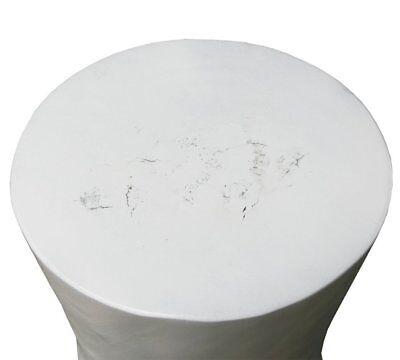 10X Tiger Tail Schmuckdraht Basteldraht--90m//0.38mm// Silber DE T6K6 N6V8 GK