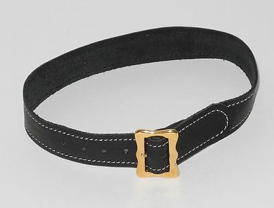 Original Steiff Zubehör Halsband Gürtel  ca. 33cm lang