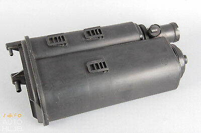 00-06 Mercedes W220 S500 CL500 Fuel Evaporator Charcoal Filter 2204700559 OEM
