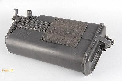 00-06 Mercedes W220 S500 CL500 Fuel Evaporator Charcoal Filter 2204700559 OEM