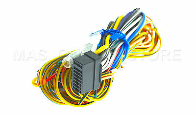 Wiring Harness Solid Blue Wire likewise Subpanel Installation furthermore Generator in addition French drain also 651 Exterior Sub Slab Depressurization Installation. on sub wiring diagram