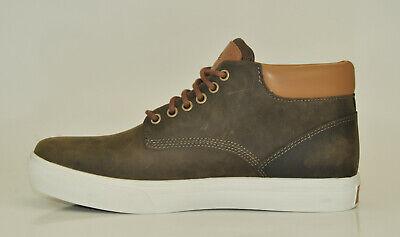 TIMBERLAND ADV 2.0 Cupsole Chukka Boots Gore Tex Sneakers Herren Schuhe A1J2H