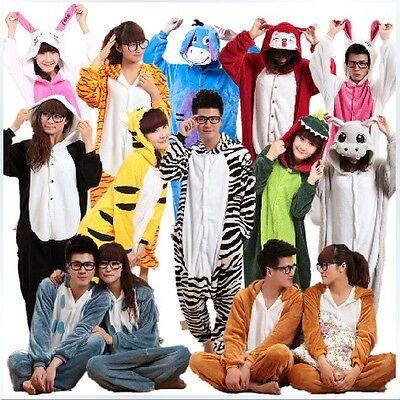 d5367a631d ... New Kigurumi Unisex Adult Pajamas Anime Onesie Cosplay Costume Onesies  Sleepwear 3