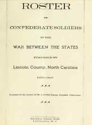 698 Civil War Books - Ultimate Collection - History & Genealogy on DVD/CD 10