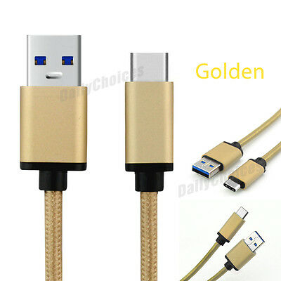 Nintendo Switch USB Charger Charging Power Cable Cord for Nintendo Switch 2M 3M 8