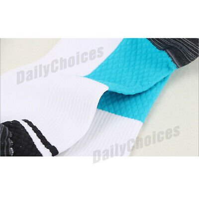 Plantar Fasciitis Foot Pain Relief Sleeves Heel Ankle Sox Compression Socks 6