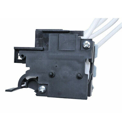 Solvent Resistant Ink Pump for Roland SP-300V/ SJ-645 EX/ SJ-745 EX/ SJ-1000 5