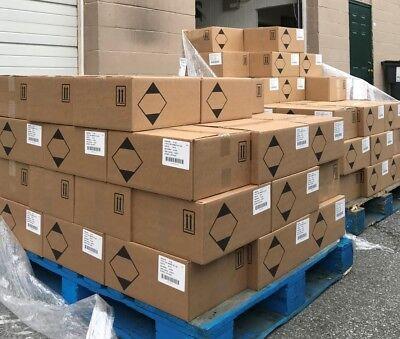 EXP 10/2020 Kirkland Signature Minoxidil 5% Extra Strength Men 6 Month (1 Box) 3