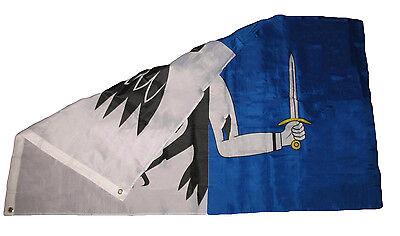 3x5 Advertising Super Sale Marketing Flag 3/'x5/' Banner Brass Grommets
