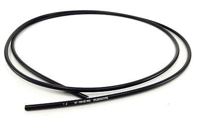 Shimano BH90 Brake Hose SMBH90JKSSL100//1000mm R9120//R9170//R9180//R8070//R8020 NIB