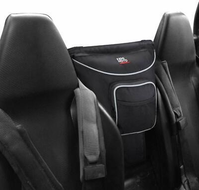 Tusk UTV Cab Pack Storage Bag POLARIS RZR S 800 2009-2014 luggage rzr800 s 800s