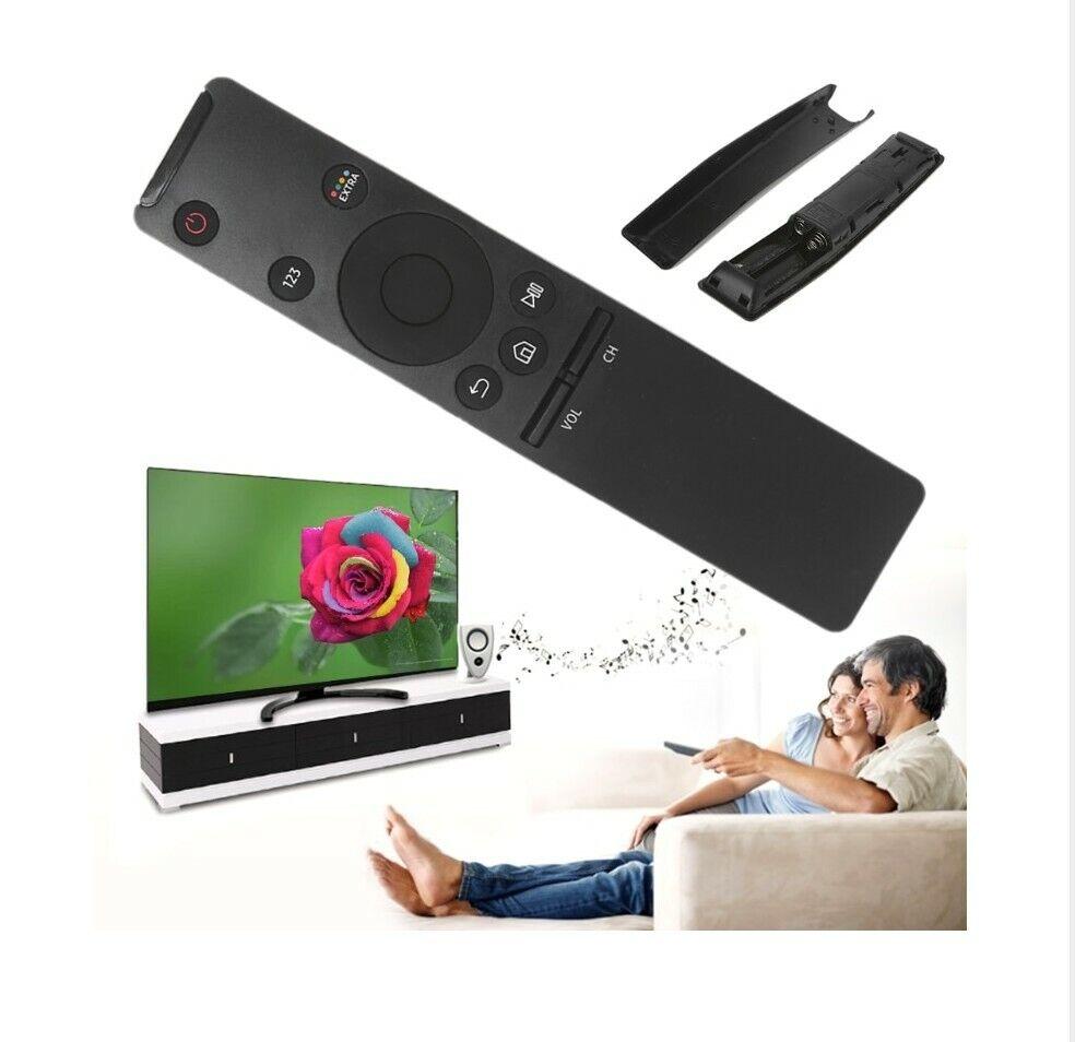 OEM Samsung Remote Control Supplied with UN55KS850DF UN55KS9000F UN55KS9000FXZA UN55KS850DFXZA