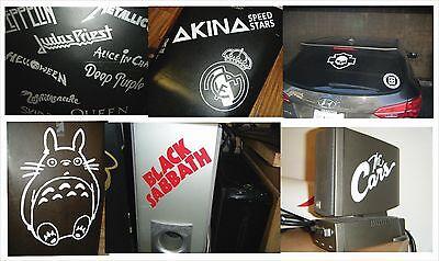 "ALL TIME LOW Music Rock Decal Sticker JDM Funny Vinyl Car Truck Window Bumper 7/"""