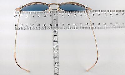 1950s Blue Vintage Cat Rockabilly Blau Solamor Amor Women's Sunglasses Sol Eye tsQdCxhr