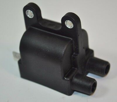 Free Shipping Pvl 551100 High Performance Dual Function 2 4 Cylinder Ignition Coil