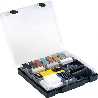 Kit de réparation pour dalles & carreaux 2
