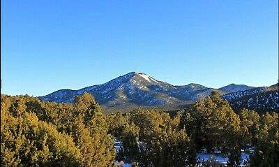 Land for sale Utah-Over an Acre 3