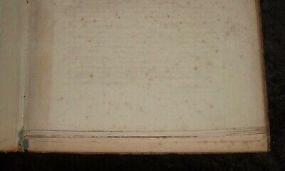 Das Hirn des Negers ,Original von 1837 , Friedrich Tiedemann 6