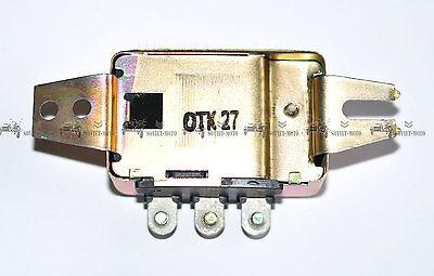 Enginequest Rocker Arm Shaft Assy w//Push Rods Ford FE 352 360 390 428 428CJ//SJ