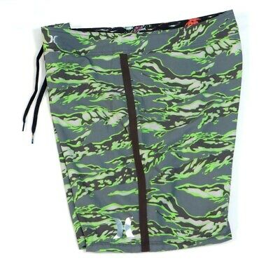 Reality And Ideals Qanon Mens Swim Trunks Board Shorts