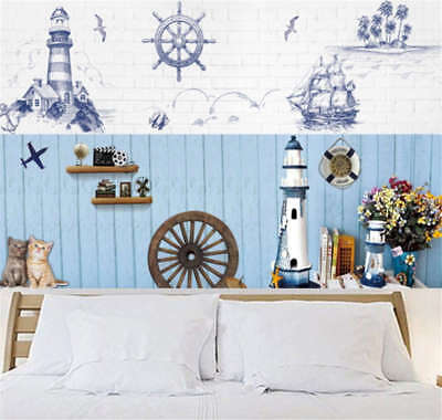 Numerous White Stuff 3D Full Wall Mural Photo Wallpaper Printing Home Kids Decor