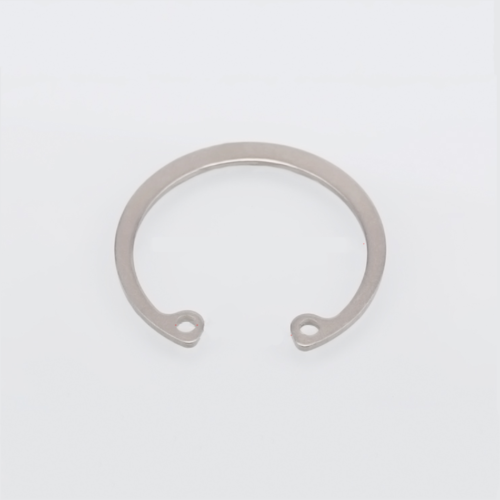 A2 304 Stainless Steel Ф14mm Internal Retaining Ring Circlip Snap Ring 3