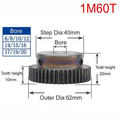 AVX Shaft Oil Seal TC35x62x6 Rubber Lip 35//62//6