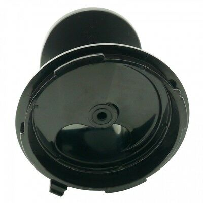 Panasonic coperchio tappo copertura ciotola estrattore centrifuga MJL500 3