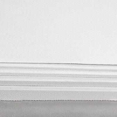 Thickness 1mm 2mm 3mm 5mm 10mm EVA White//Black EVA Foam Sheet //Board //Plate Mat
