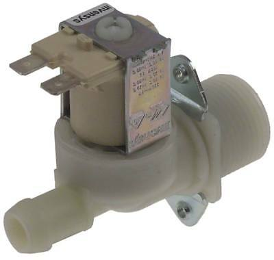 Eaton (Invensys) Solenoid Valve for Marco Qwikbrew, Filtro-Shuttle, Comet Simple 2