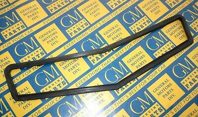 """59-1//8/"""" long Fits: 1968-1972 Buick Hood to Cowl Seal and more Pontiac"""