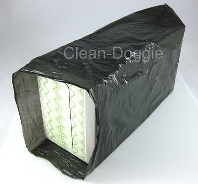 Bone-Shaped Doggie Poop Bag Dispenser + 3 Rolls of Refill Bags *FREE SHIPPING!* 6