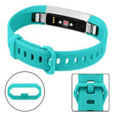 Replacement Silicone Band Fitbit Ace Strap Bracelet Wristband for Large Small 6