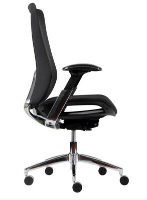 Workpro task chair