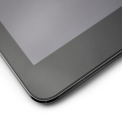 For New iPad 7th Generation 10.2inch 3pcs Anti-Glare/Matte Screen Protector 2019 12